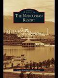 Norconian Resort