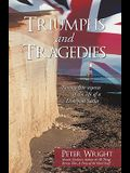 Triumphs and Tragedies: Twenty-Five Aspects of the Life of a Liverpool Sailor.