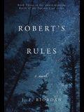 Robert's Rules, Volume 3