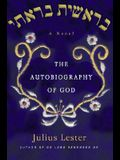 The Autobiography of God: A Novel