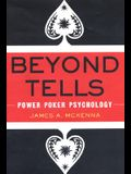 Beyond Tells: Power Poker Psychology