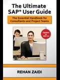 The Ultimate SAP(R) User Guide