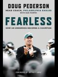Fearless: How an Underdog Becomes a Champion