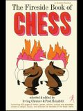 Fireside Book of Chess