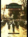 Winchendon