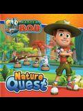 Ranger Rob: Nature Quest