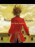 The Wondrous Strange: The Wyeth Tradition