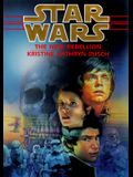 Star Wars: The New Rebellion: Star Wars Series