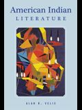 American Indian Literature: An Anthology, Revised Edition