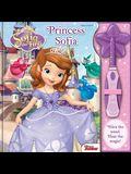 Disney Sofia the First: Princess Sofia