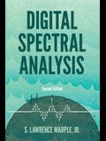 Digital Spectral Analysis: Second Edition