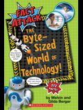 The Byte-Sized World of Technology (Fact Attack #2), 2