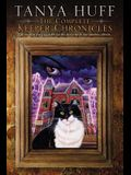 The Complete Keeper Chronicles
