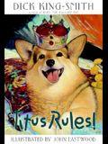 Titus Rules!