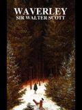 Waverley (Volumes I and II)