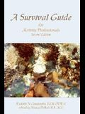 A Survival Guide for Activity Professionals
