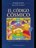 EC 06 - Codigo Cosmico, El