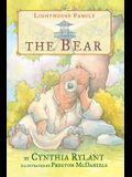 The Bear, 8