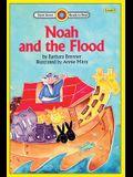 Noah and the Flood: Level 3