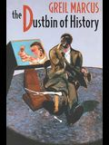 The Dustbin of History