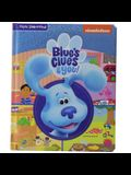 Nickelodeon Blue's Clues & You!: First Look and Find