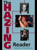 The Hazing Reader