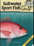 Saltwater Sport Fish of the Gulf Field Guide