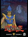 Yu-Gi-Oh Classic: Season 5, Volume 2