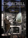 Churchill: The Statesman as Artist