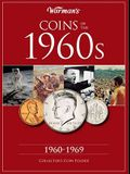 Warman's Coins of the 1960s: Coins, Fun Facts and Trivia from the Decade: 1960-1969