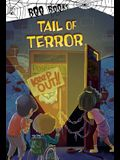 Tail of Terror
