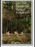Julia Watson. Lo--Tek. Design by Radical Indigenism
