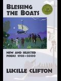 Blessing the Boats: New and Selected Poems 1988-20 (American Poets Continuum)