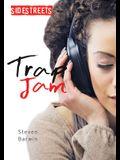 Trap Jam