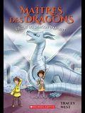 Maîtres Des Dragons: N° 11 - l'Éclat Du Dragon d'Argent