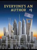 Everyone's an Author with 2016 MLA Update (Second Edition)