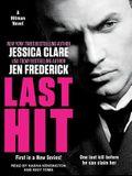 Last Hit