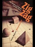 Zig Zag: The Politics of Culture and Vice Versa