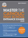 Master the Catholic High School Entrance Exams 2020