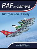 RAF in Camera: 100 Years on Display