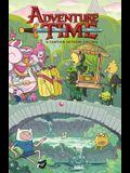 Adventure Time, Volume 15