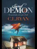 Secret Demon Book 2