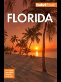 Fodor's Florida