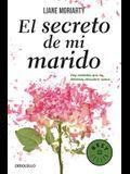 El Secreto de Mi Marido / The Husband's Secret