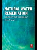 Natural Water Remediation: Chemistry and Technology