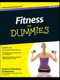 Fitness for Dummies