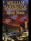 Spirit Moon: The First Americans Series