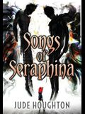 Songs of Seraphina
