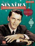 Frank Sinatra: Christmas Collection