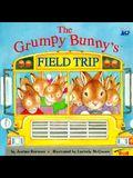 Grumpy Bunny's Field Trip